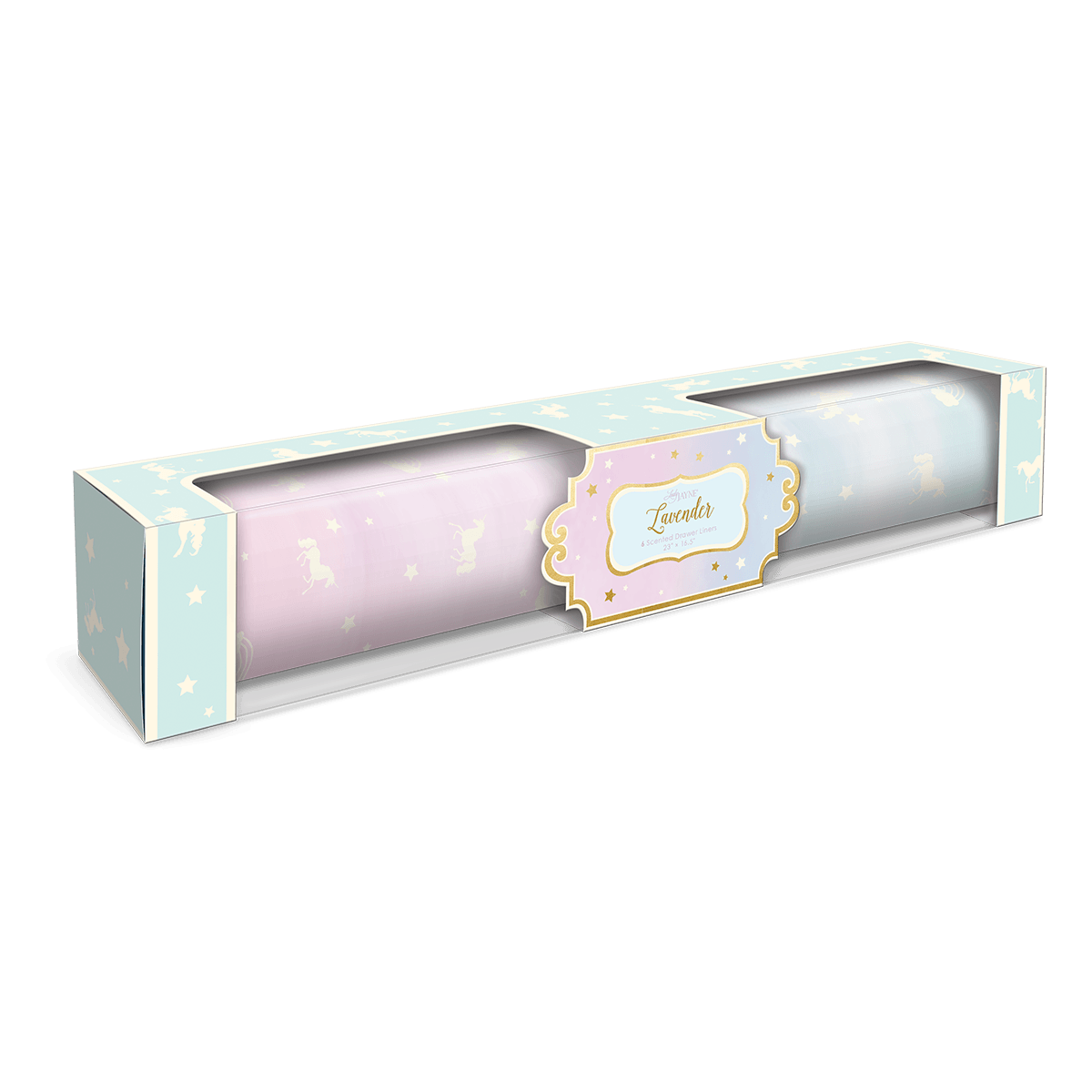 jaxnblvd clementine black image and products white liner floral drawer