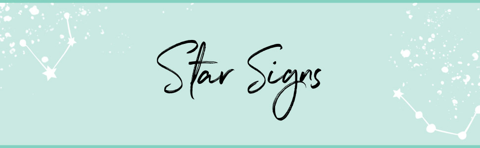 Star Signs