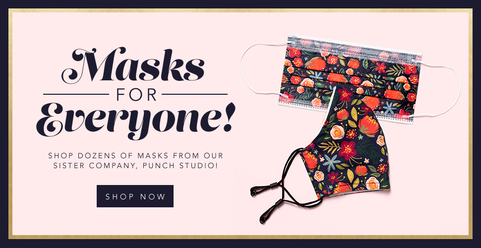 https:  www.punchstudio.com product category shop face masks
